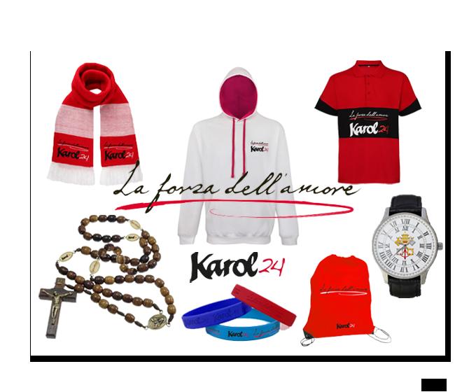Karol 24 selection